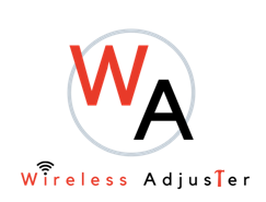 Accredited Wireless Adjuster Training:  How to troubleshoot about 80% of wireless with tools that co