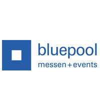 Kunden_bluepool2_small_Logo.jpg