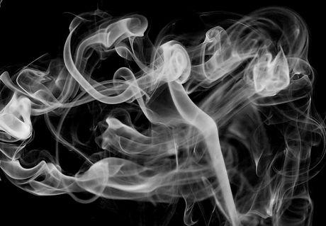 smoke_texture2788.jpg