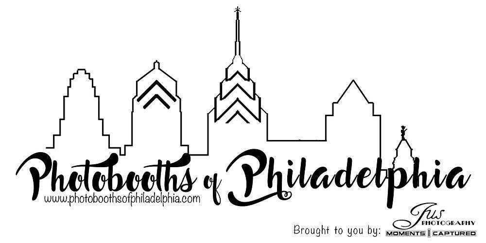 photobooth logo.jpg