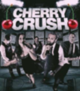 cherry_Crush18.jpg
