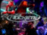 NewRockets2019.jpg