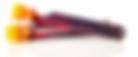 Blut Startseite.PNG