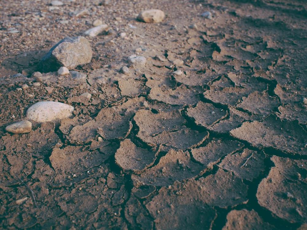 Dirty-Ground-170831-1024x768.jpg