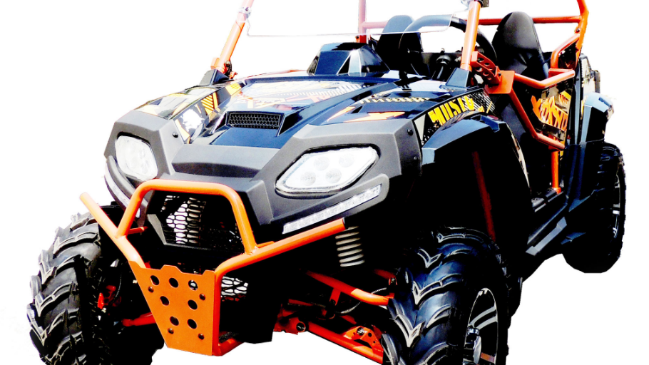 Blade 150cc