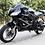 Thumbnail: 50cc Motorbikes
