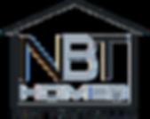 NBT HOMES LOGO background free.png