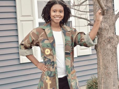 Meet Kamri Williams, Licensed Therapist