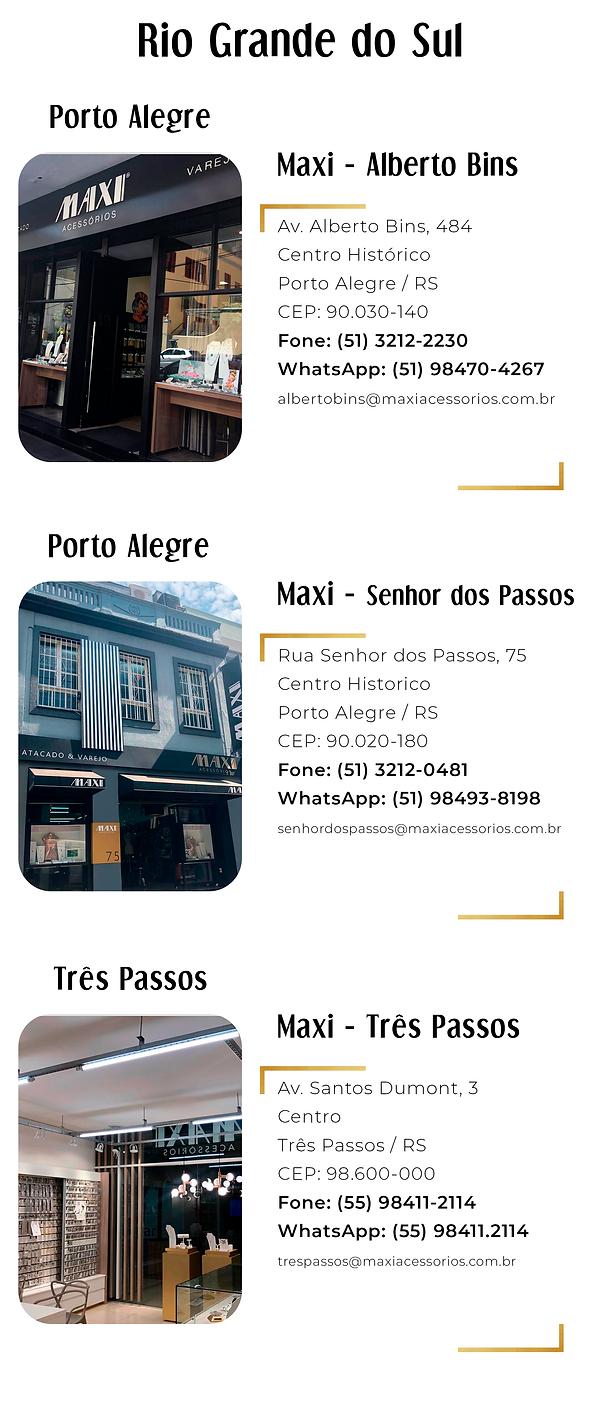 Lojas-ARQUIVO-SITE-ABERTORio-Grande-do-Sul.png
