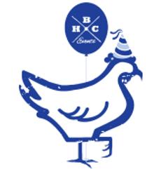 blue hen.png