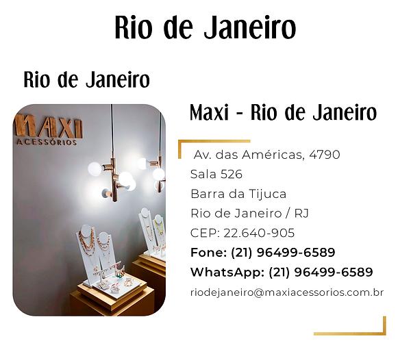Lojas-ARQUIVO-SITE-ABERTORio-de-Janeiro.png