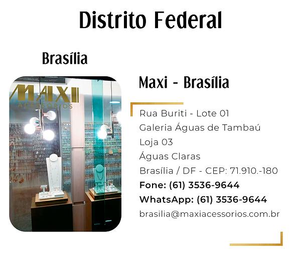 Lojas-ARQUIVO-SITE-ABERTOBrasília.png