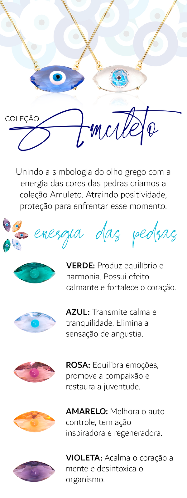 Novas-TENDENCIASAmuleto.png