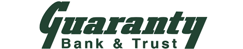 gbank.png