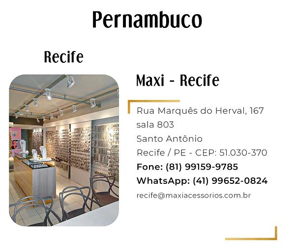 Lojas-ARQUIVO-SITE-ABERTORecife.png