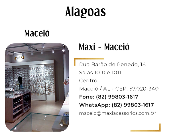 Lojas-ARQUIVO-SITE-ABERTOAlagoas.png