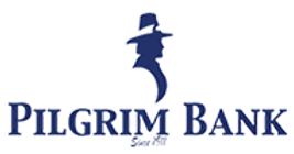 pilgrimbank_logo.png