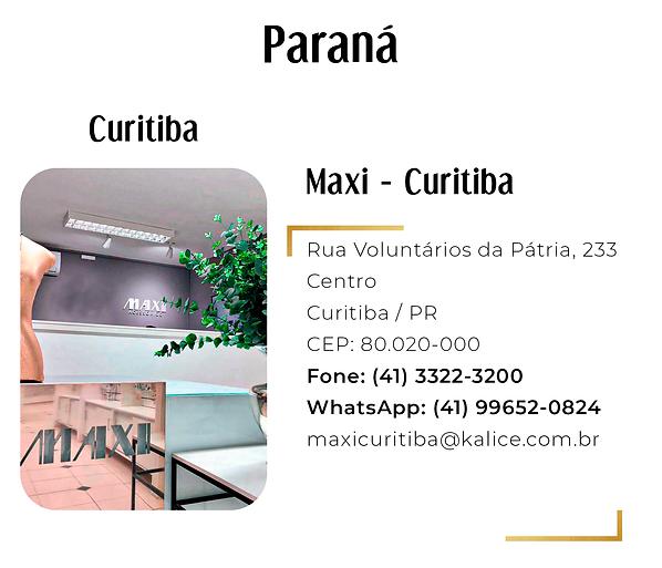 Lojas-ARQUIVO-SITE-ABERTOCuritiba.png