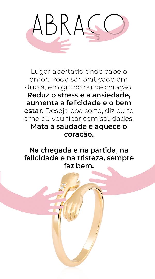 TendenciasAbraço.png