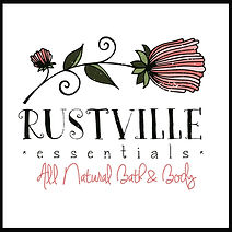 rustville logo.jpg