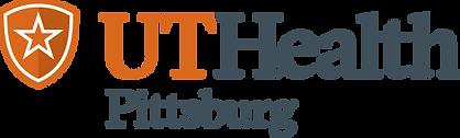 UTH-logo.png