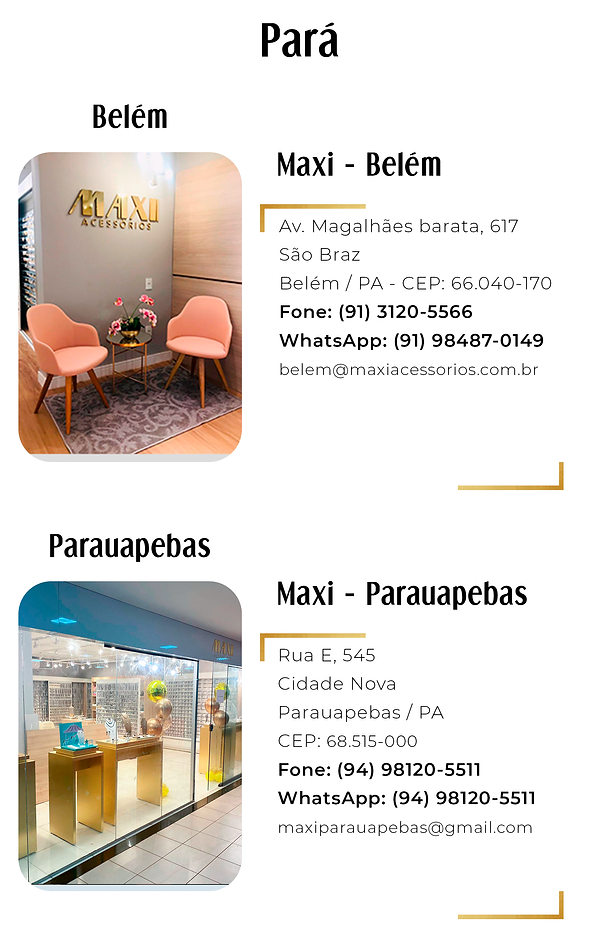 Lojas-ARQUIVO-SITE-ABERTOPará.png