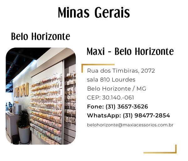 Lojas-ARQUIVO-SITE-ABERTOBelo-Horizonte.png