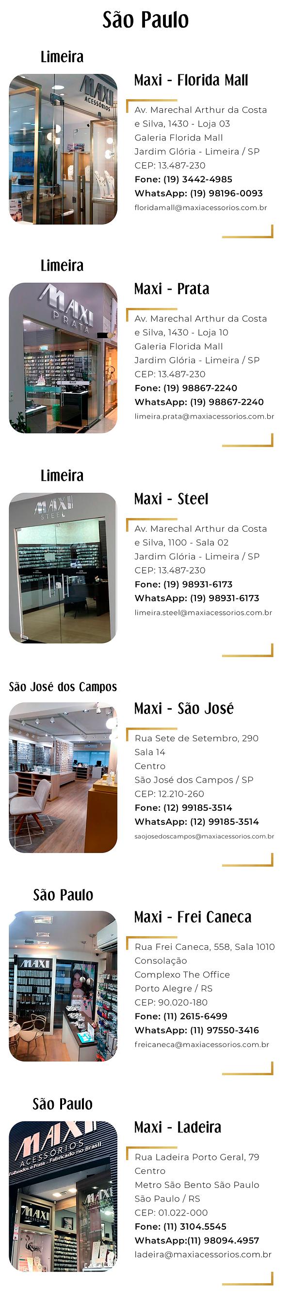 Lojas-ARQUIVO-SITE-ABERTOSão-Paulo.png