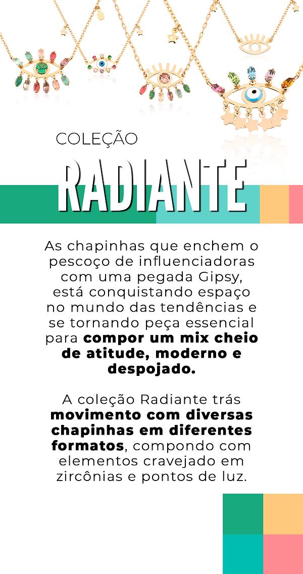 RadianteRadiante.png