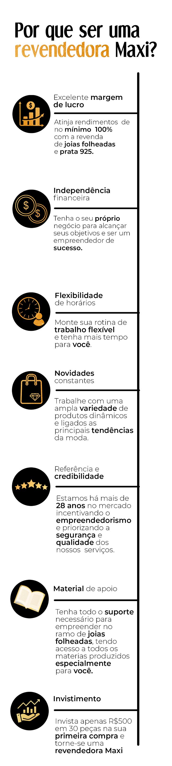 Revenda-para-PDF5.png