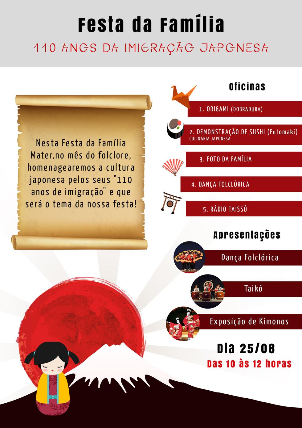 FestadaFamiliaConvite.jpg