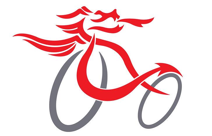 logo cropped.jpeg