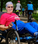 Excellent report on Inclusive Cycling in the UK and we're mentioned!