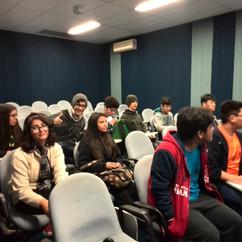 Auditório_do_Pelletron_2.jpg