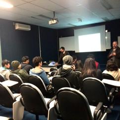 Auditório_do_Pelletron_1.jpg