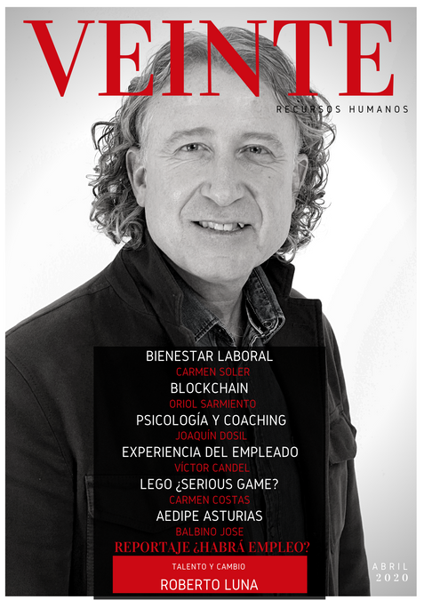 Revista VEINTE - 2020 - abril.png