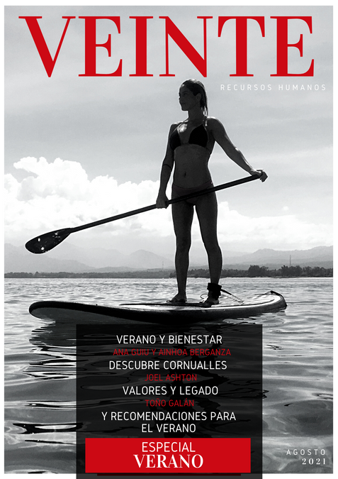 Revista VEINTE - 2021 -Portada.png