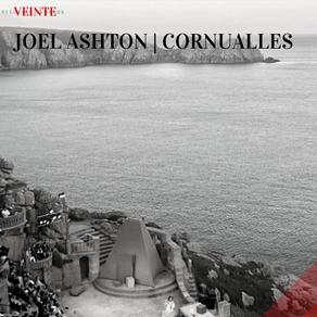 CORNUALLES   Joel Ashton