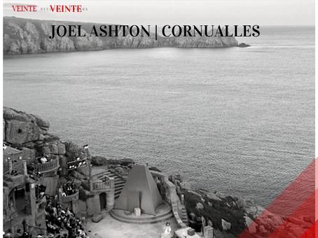CORNUALLES | Joel Ashton