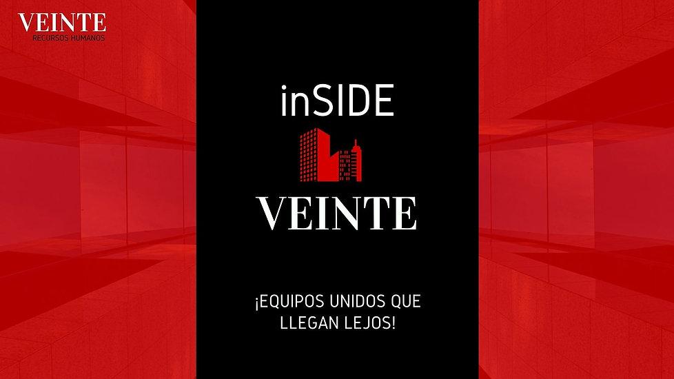 inSIDE VEINTE.jpg