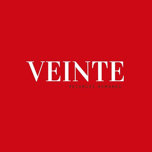 Logo VEINTE.png