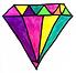 03. Diamante.png