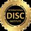 Internacional DISC.png
