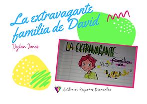 La extravagante familia de David (1).png