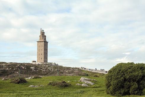 Torre Coruña.jpg
