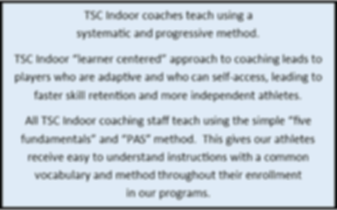 TSC - Teaching Programs.png