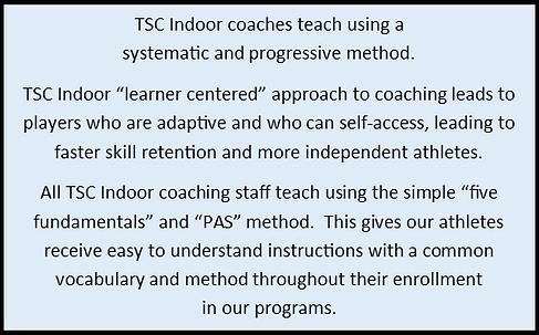 TSC - Teaching Programs.png