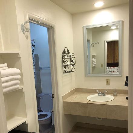 Bathroom entrance sq.jpg