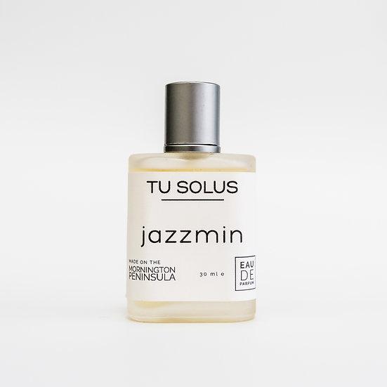 Jazzmin