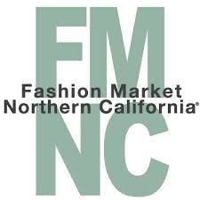 Fashion Market Northern California